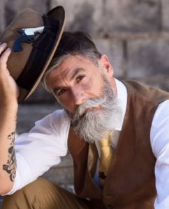 Philippe-Dumas-60-years-old-French-model15-new