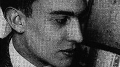 Реймон Радиге – детето чудо на френската литература