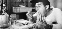 Алберто Сорди – Една от най-големите емблеми на италианското кино