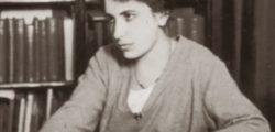 Ана Фройд – защитните механизми на Аза