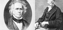 Уилям Ласел – един голям астроном роден днес (18-и юни)