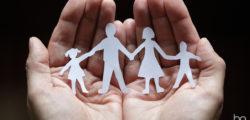 Ерик Бърн – в нас живеят едновременно вътрешното Дете, Родителя и Възрастния.