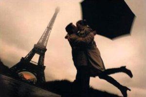 kiss-love-lover-paris-Favim.com-635617