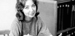 Ориана Фалачи – Една смела европейка