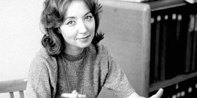 Ориана Фалачи – Една смела европейка, която се осмели да каже истината