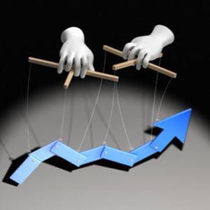 1-financial-market-manipulation