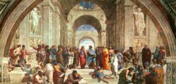 Античната философия накратко и великите древногръцки философи