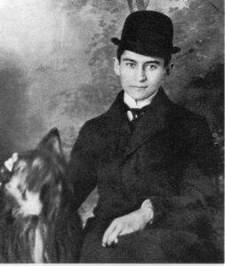 AVT_Franz-Kafka_8240