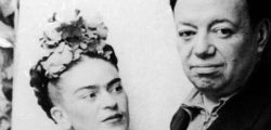 Диего Ривера – Тези очи, изтляващи въглени, в които някога гореше огън, когато говореше за изкуство, политика и любов