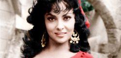 Джина Лолобриджида – В киното трябва да се показва сърцето, а не бюстът