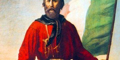 Обединителят на Италия – Джузепе Гарибалди