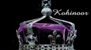 Kohinoor-Diamond-min