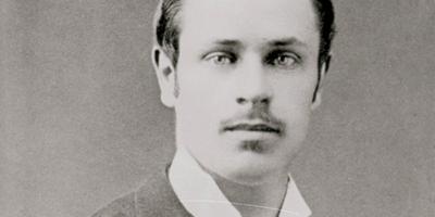 Рудолф Линд – истинският Уили Уонка и собственик на шоколадовите фабрики