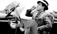 """""""24 000 целувки"""" на Адриано Челентано навърши 55 години"""
