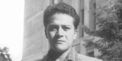 Карлос Кастанеда – завладяващите мисли на един манипулатор