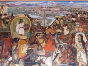 diego-rivera-mural-national