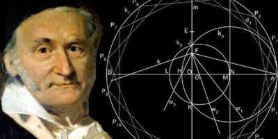 Принцът на математиците – Карл Фридрих Гаус