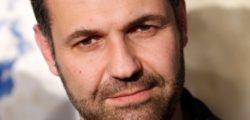 Халед Хосейни – От всички неволи, които човек трябва да изтърпи, няма по-голяма от това да чакаш.