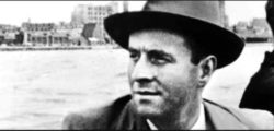 Ханс Блуменберг – бащата на метафорологията