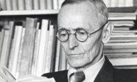 Не съществува реалност, различна от тази, която е в нас – Херман Хесе