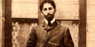 Орасио Кирога – Кораби самоубийци ; един вълшебен разказ