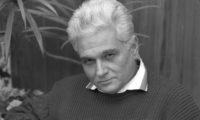 Жак Дерида – Няма общи правила, и никой на никого не може да дава някакъв общ съвет