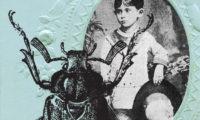 Франц Кафка на плажа и във фантазиите