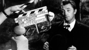 night_of_the_hunter_clapperboard