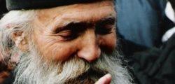 Отец Тадей – Каквито са мислите ни, такъв е животът ни