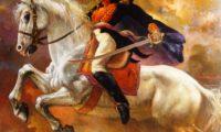 Симон Боливар – мъжът с достойнство и власт, който презираше робството