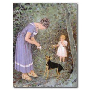 the_greedy_small_dog_by_guido_marzulli_realism_postcard-re47a9cff44ad478faa1260807cba37da_vgbaq_8byvr_512