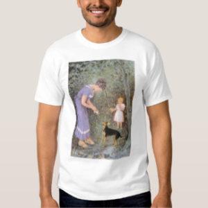 the_greedy_small_dog_by_guido_marzulli_realism_tee_shirts-r35dd0412023d4006b8eafd6eafe8f2bb_jg4de_324