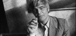Венедикт Ерофеев – да си гениален писател и гениален алкохолик, една форма на висше изкуство