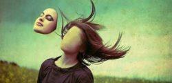 Тактики за Управление на впечатлението (психология)
