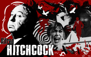 alfred-hitchcock-2