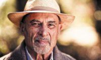 Креативността и откритията се зараждат в болката – Ървин Ялом