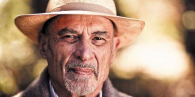 Ървин Ялом – Креативността и откритията се зараждат в болката