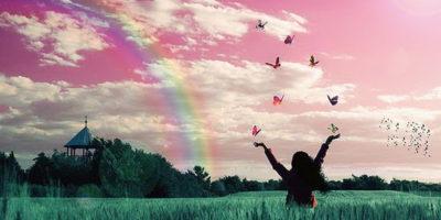 Екхарт Толе – Любовта се крие единствено във вас – не можете да я намерите във външния свят