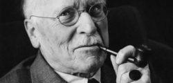 Карл Юнг – Пет архетипа на колективното несъзнавано