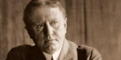 Геният, който ни остави над 600 невероятни разказа – О. Хенри