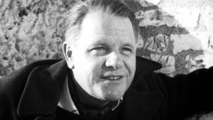 lawrence_durrell