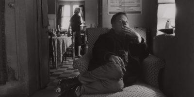Лорънс Дърел – Злото е зле използвано добро