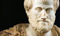 Аристотел – Умният човек ще се съгласи с умния, глупавият обикновено не се съгласява нито с умните, нито с глупавите