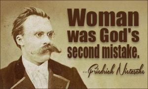 friedrich_nietzsche_quote_4