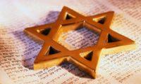 Всички се оплакват от липсата на пари, а от липсата на ум – никой : Еврейски мъдрости