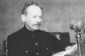 mihail-solohov