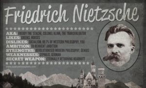 nietzsche-card3