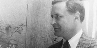Човек никога не знае какво място заема в живота на другите – Франсис Скот Фицджералд