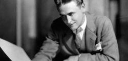 77 години без Великият Франсис Скот Фицджералд