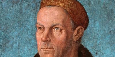 Якоб Фугер – Най-богатият човек на всички времена
